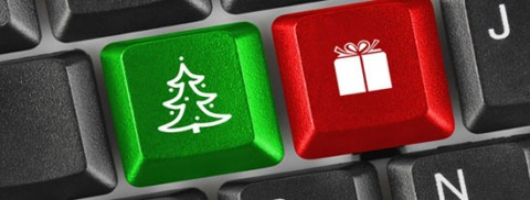 arabuko_marketing_digital_social_media_navidad_003
