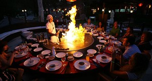 arabuko_marketing_gastronómico_teppanyaki_001