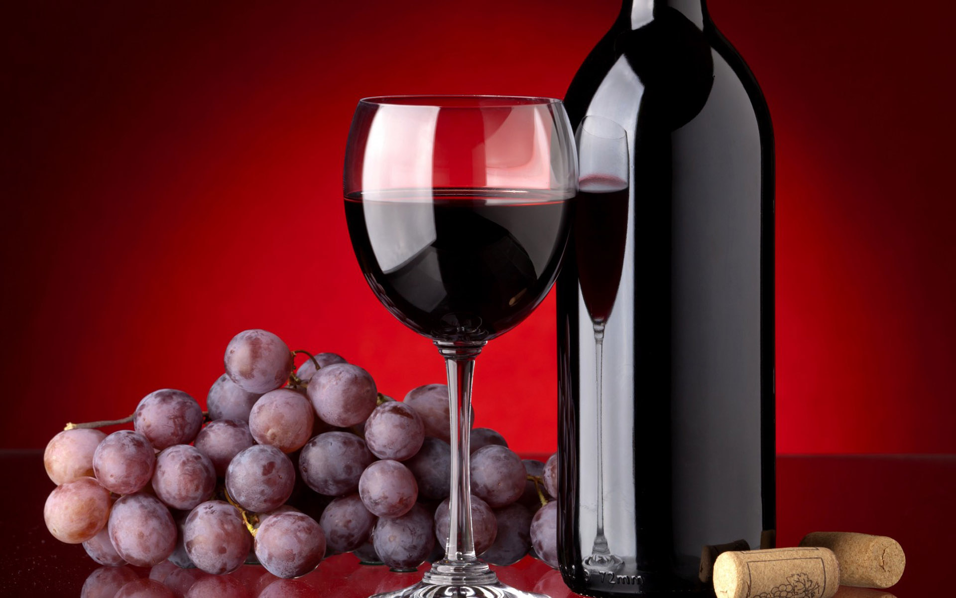 arabuko_marketing_gastronómico_vinos_carta_ventas_001