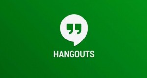 arabuko_marketing_digital_google_hangouts_001
