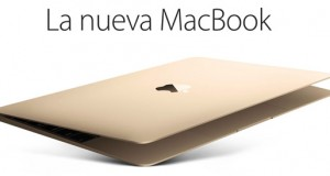 Arabuko_marketing_macbook_apple