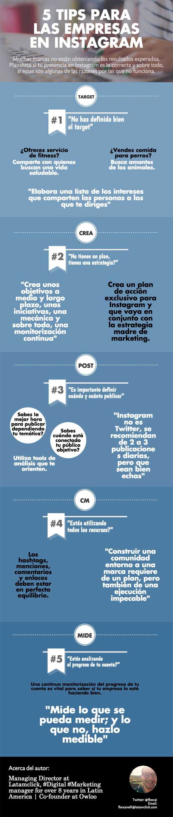 5-tips-para-que-una-empresa-mejore-su-marketing-en-Instagram_ch