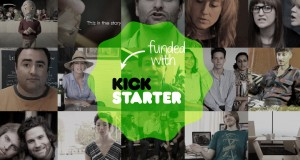 arabuko_marketing_digital_kickstarter_001