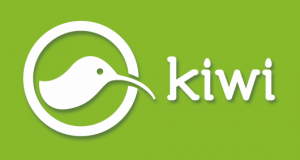 arabuko_marketing_digital_kiwi_001