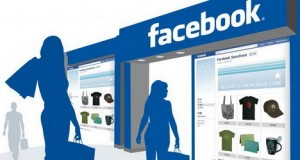 arabuko_mkt_digital_facebook_commerce_smart_store_002
